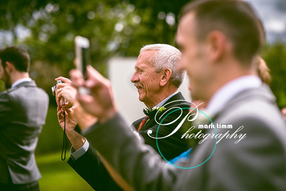 glasgow south documentary wedding photographer (48).jpg