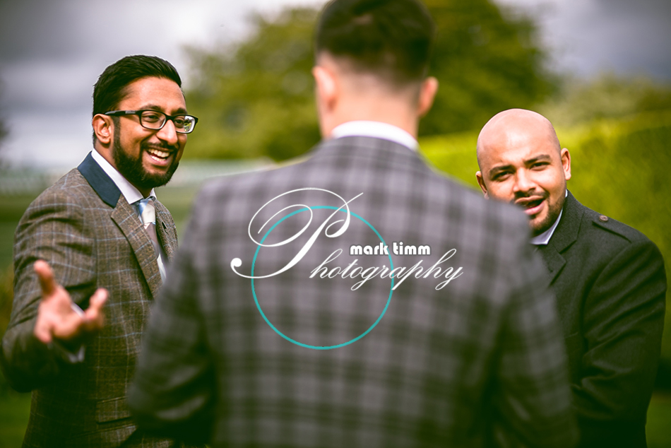 glasgow south documentary wedding photographer (49).jpg