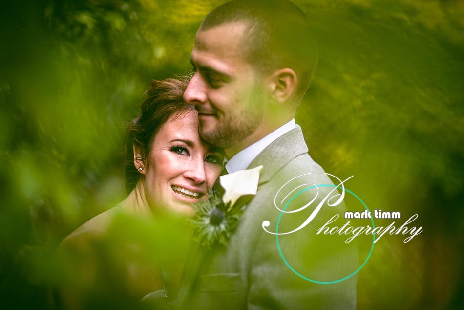 glasgow south documentary wedding photographer (52).jpg