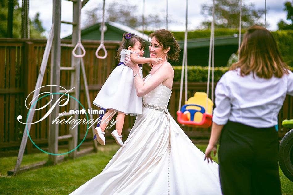 glasgow south documentary wedding photographer (54).jpg