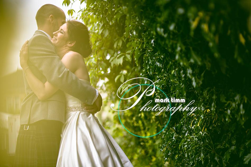 glasgow south documentary wedding photographer (53).jpg