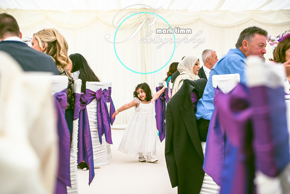 glasgow south documentary wedding photographer (58).jpg