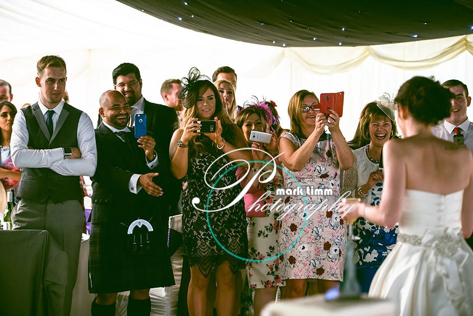 glasgow south documentary wedding photographer (60).jpg