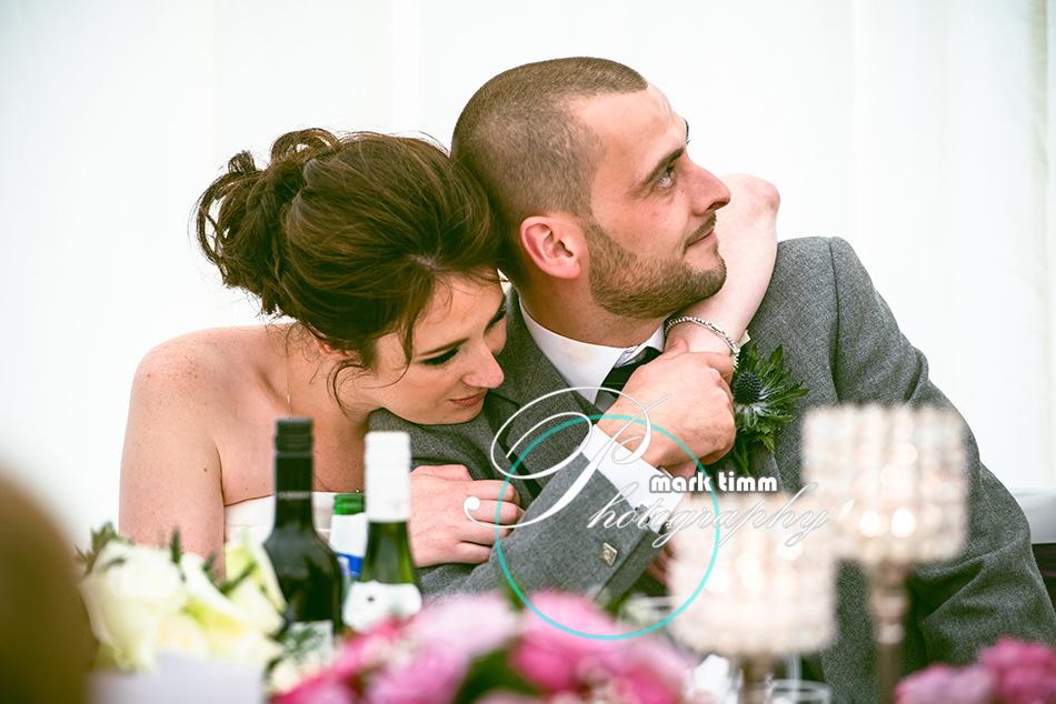 glasgow south documentary wedding photographer (61).jpg