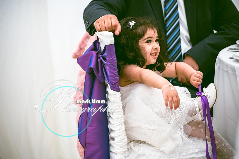 glasgow south documentary wedding photographer (62).jpg