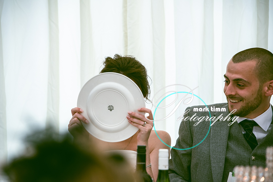 glasgow south documentary wedding photographer (66).jpg