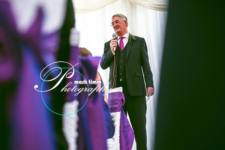 glasgow south documentary wedding photographer (67).jpg