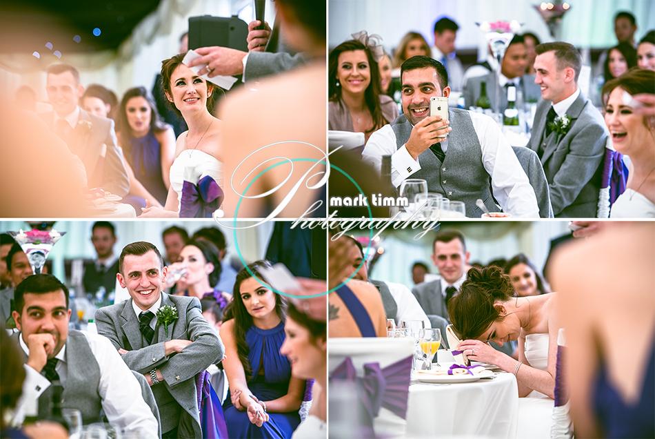 glasgow south documentary wedding photographer (69).jpg