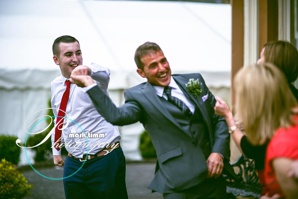 glasgow south documentary wedding photographer (75).jpg