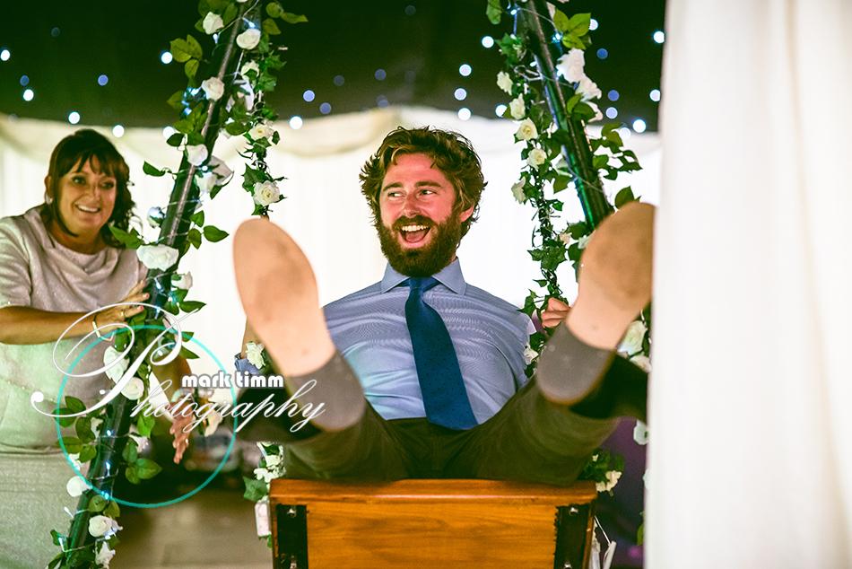glasgow south documentary wedding photographer (77).jpg