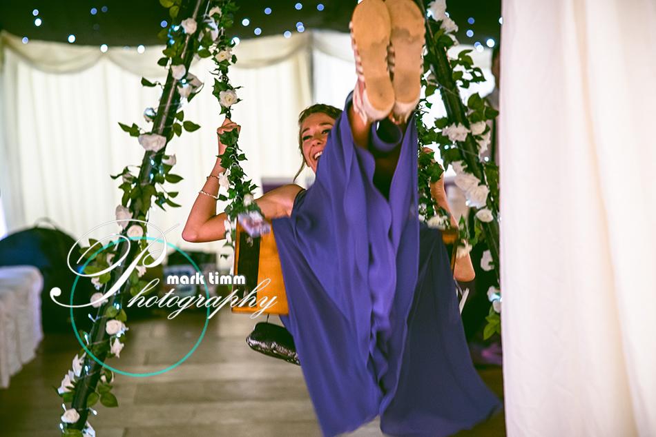 glasgow south documentary wedding photographer (76).jpg