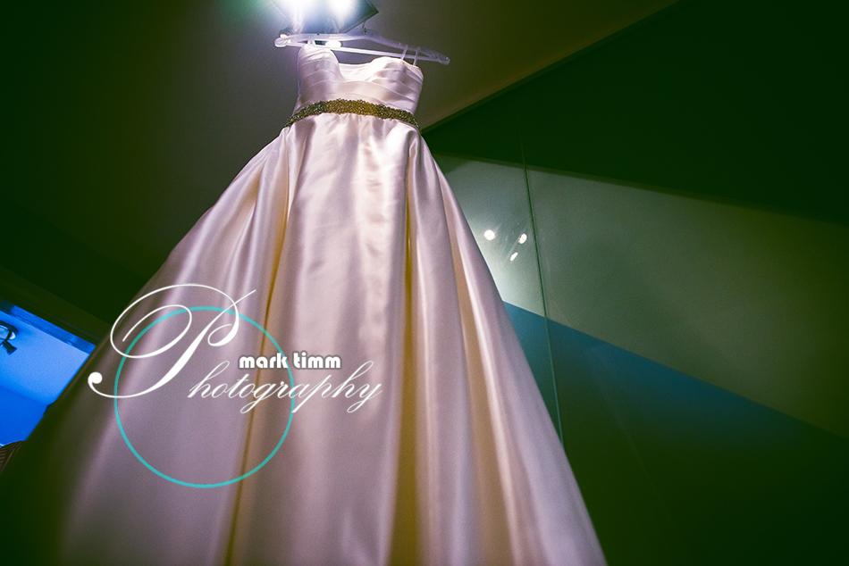 glasgow south documentary wedding photographer (79).jpg