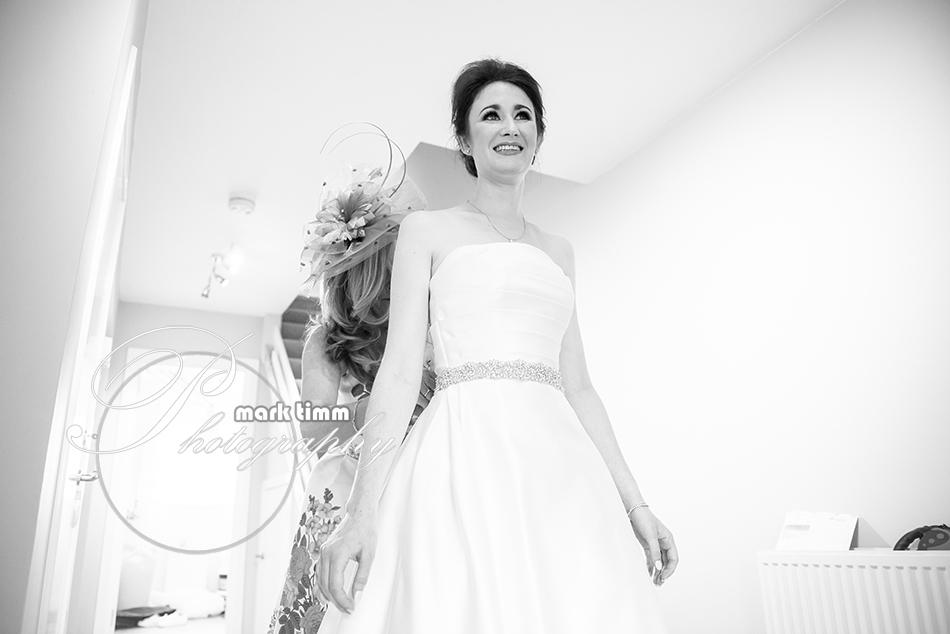 glasgow south documentary wedding photographer (80).jpg