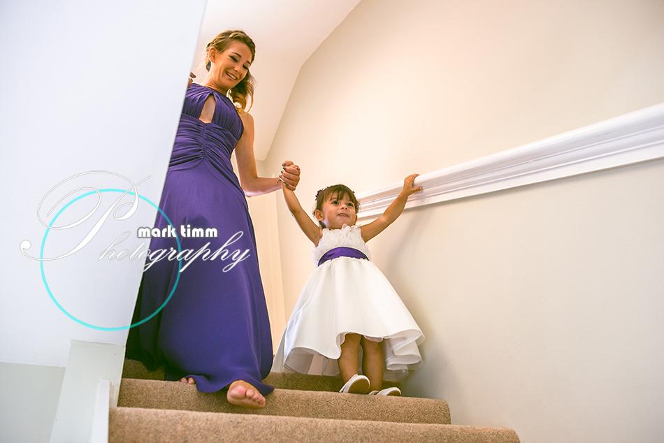 glasgow south documentary wedding photographer (81).jpg