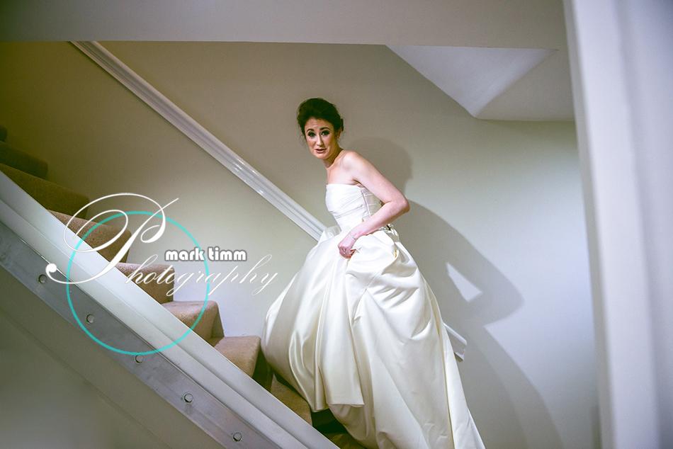 glasgow south documentary wedding photographer (85).jpg