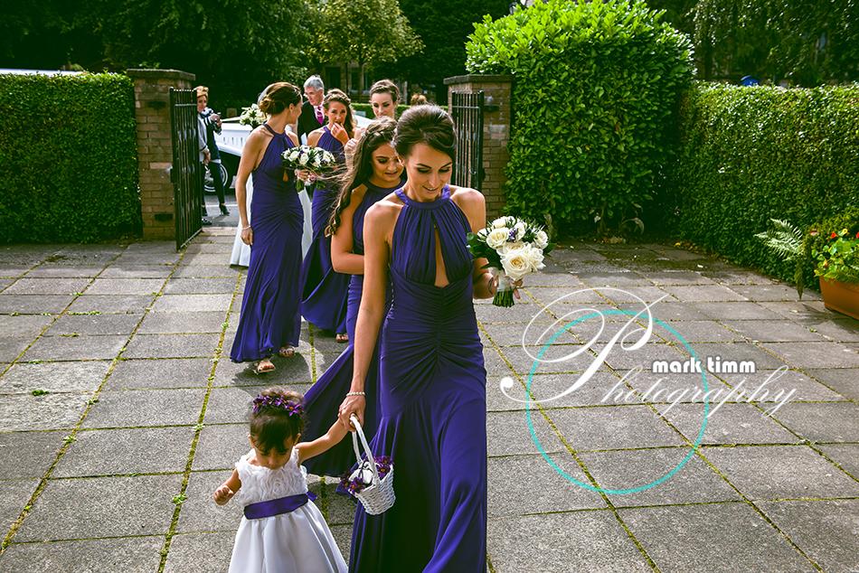 glasgow south documentary wedding photographer (86).jpg