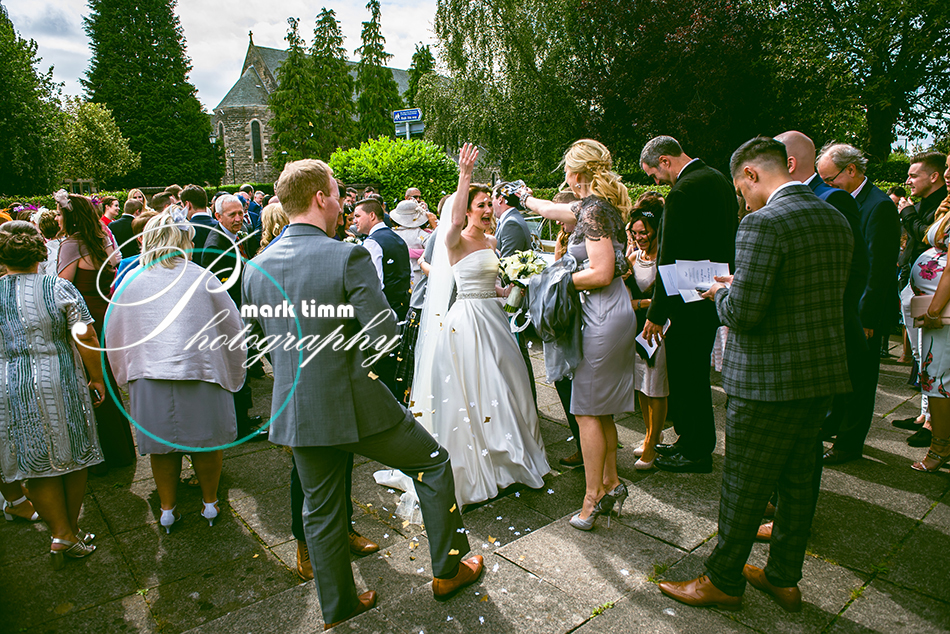 glasgow south documentary wedding photographer (88).jpg