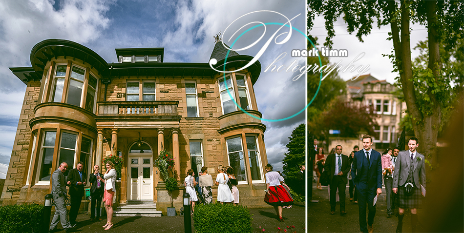 glasgow south documentary wedding photographer (90).jpg