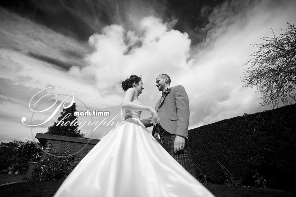 glasgow south documentary wedding photographer (91).jpg