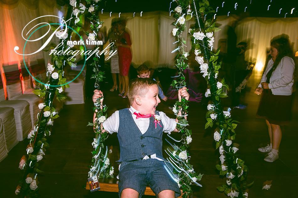 glasgow south documentary wedding photographer (92).jpg