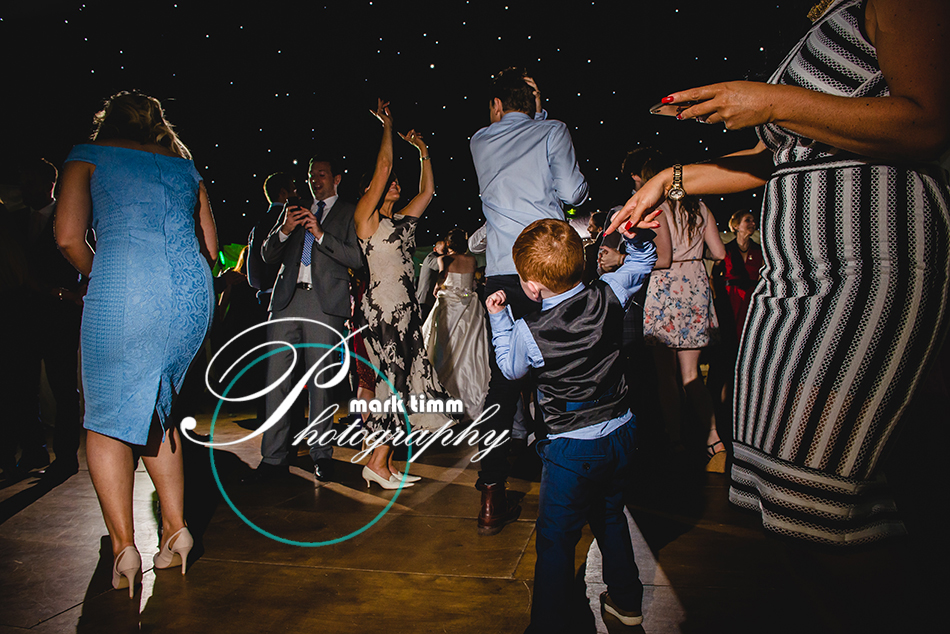 glasgow south documentary wedding photographer (100).jpg