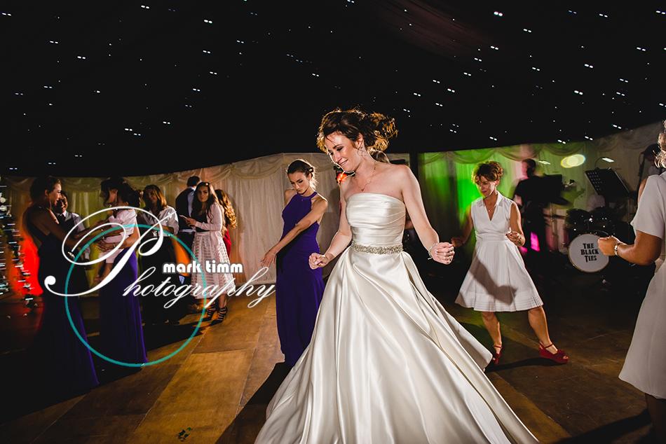 glasgow south documentary wedding photographer (103).jpg