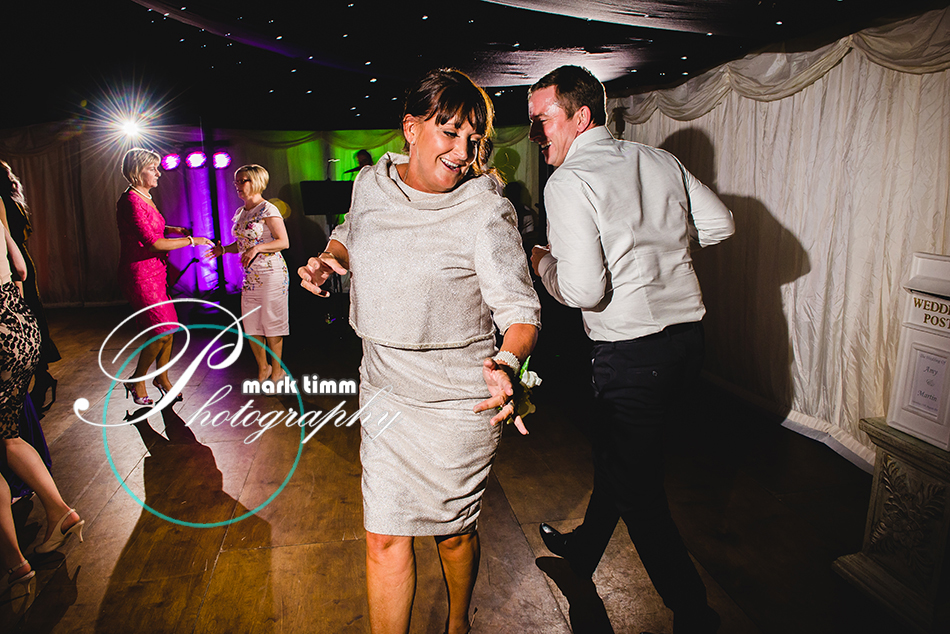glasgow south documentary wedding photographer (106).jpg