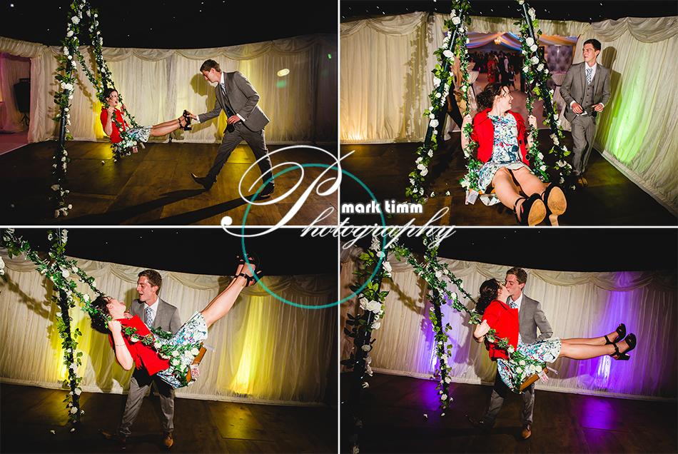 glasgow south documentary wedding photographer (105).jpg