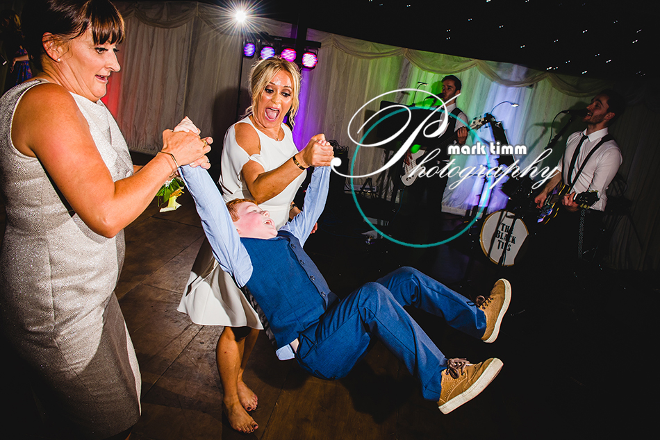 glasgow south documentary wedding photographer (108).jpg