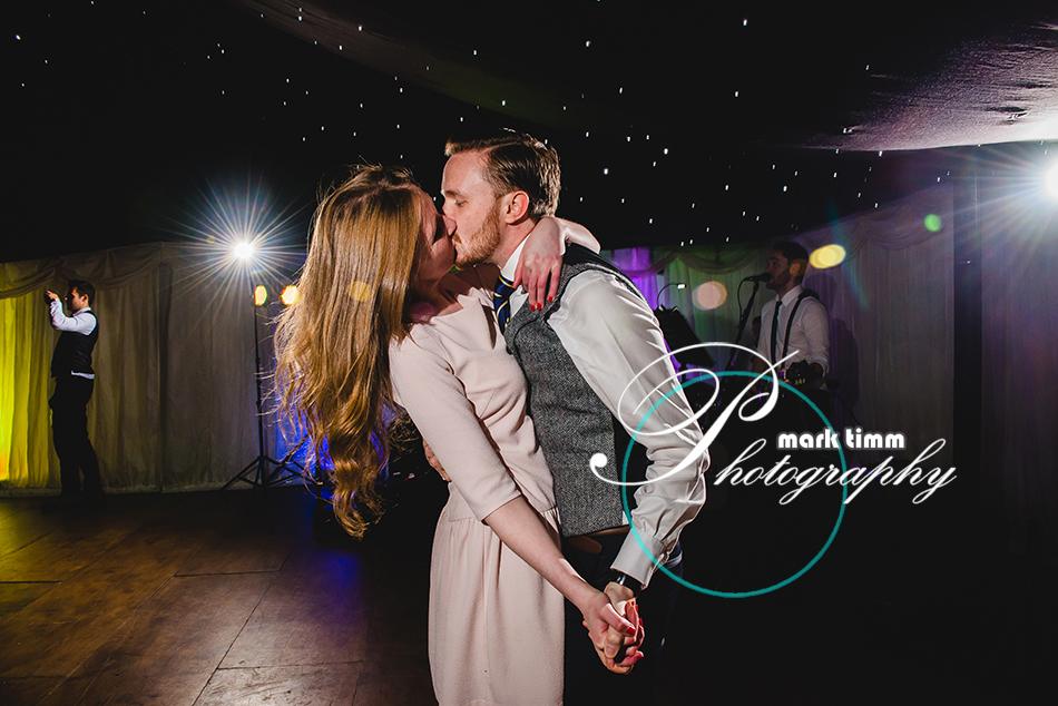 glasgow south documentary wedding photographer (109).jpg