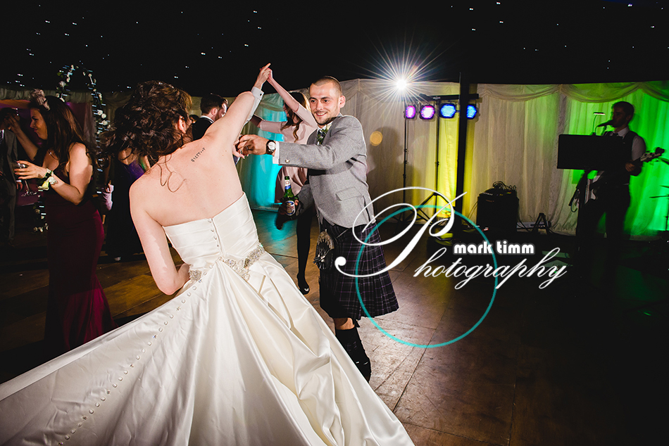 glasgow south documentary wedding photographer (111).jpg