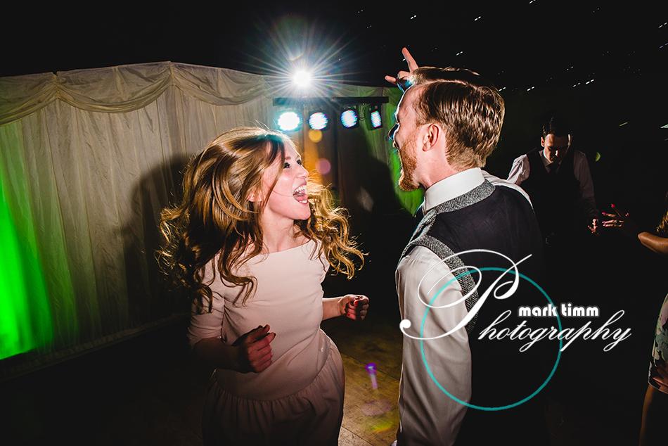 glasgow south documentary wedding photographer (112).jpg