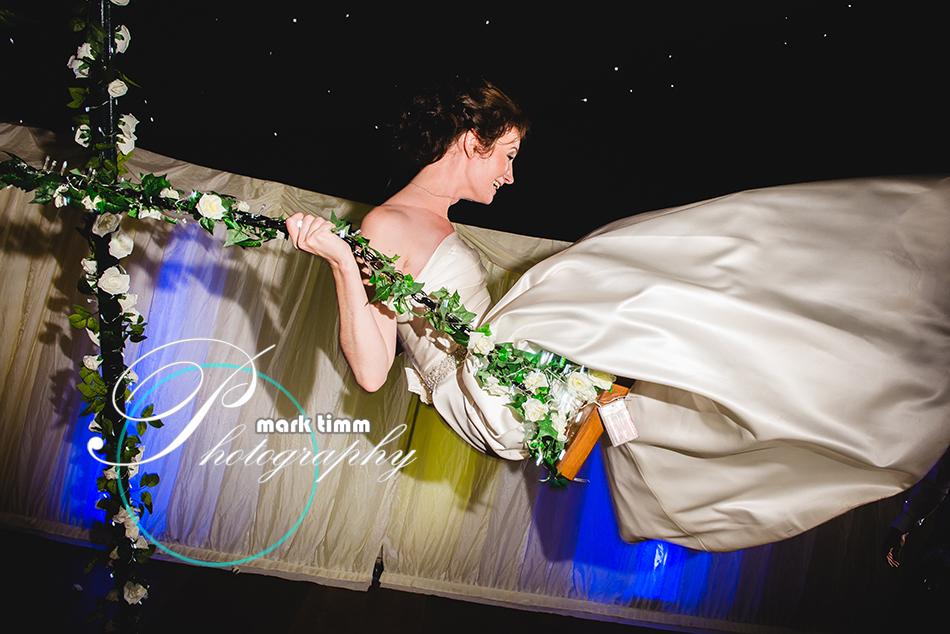 glasgow south documentary wedding photographer (114).jpg