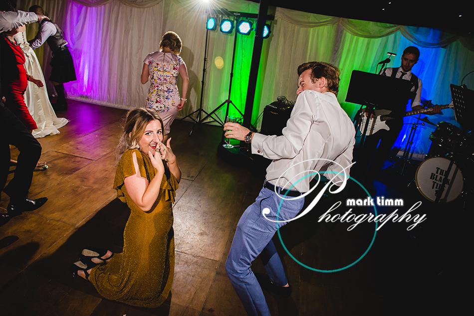 glasgow south documentary wedding photographer (115).jpg