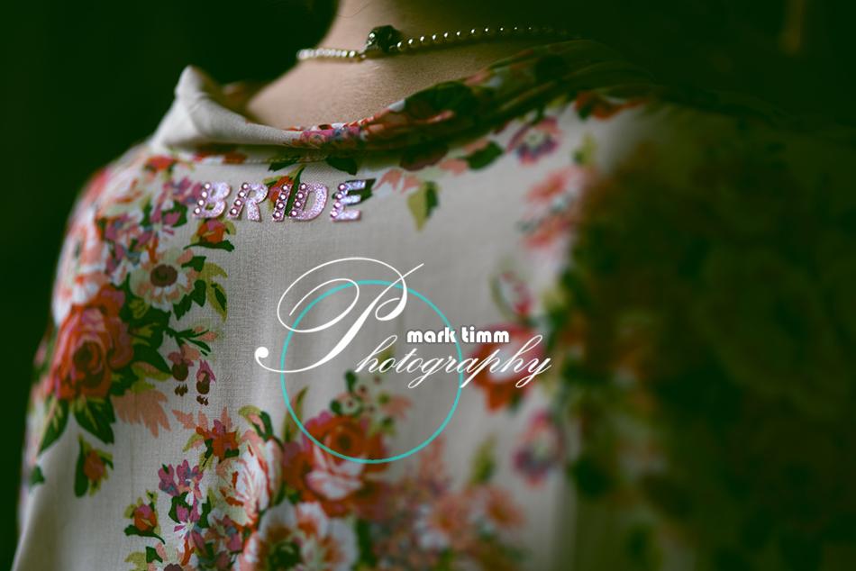 alternative wedding photos ayr