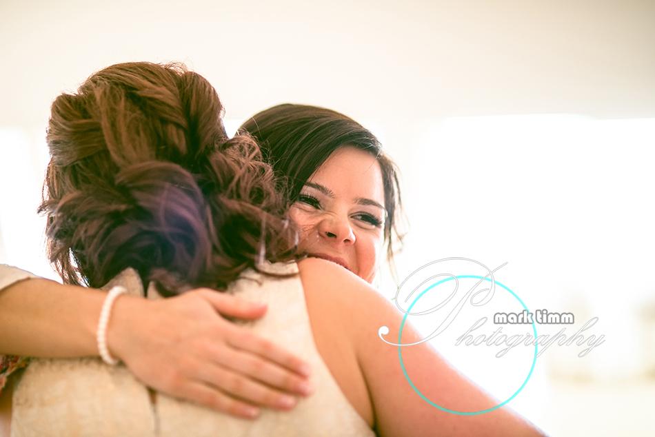 natural wedding photography gailes hotel