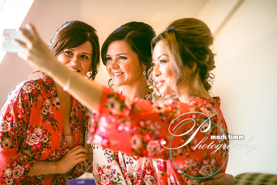 natural wedding photography ayr