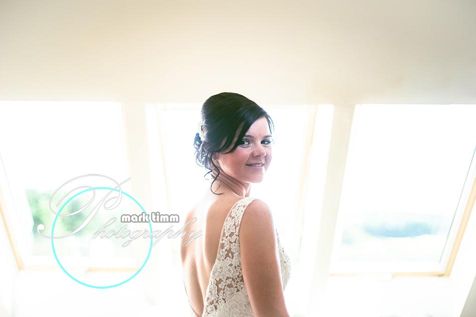 gailes hotel wedding photos