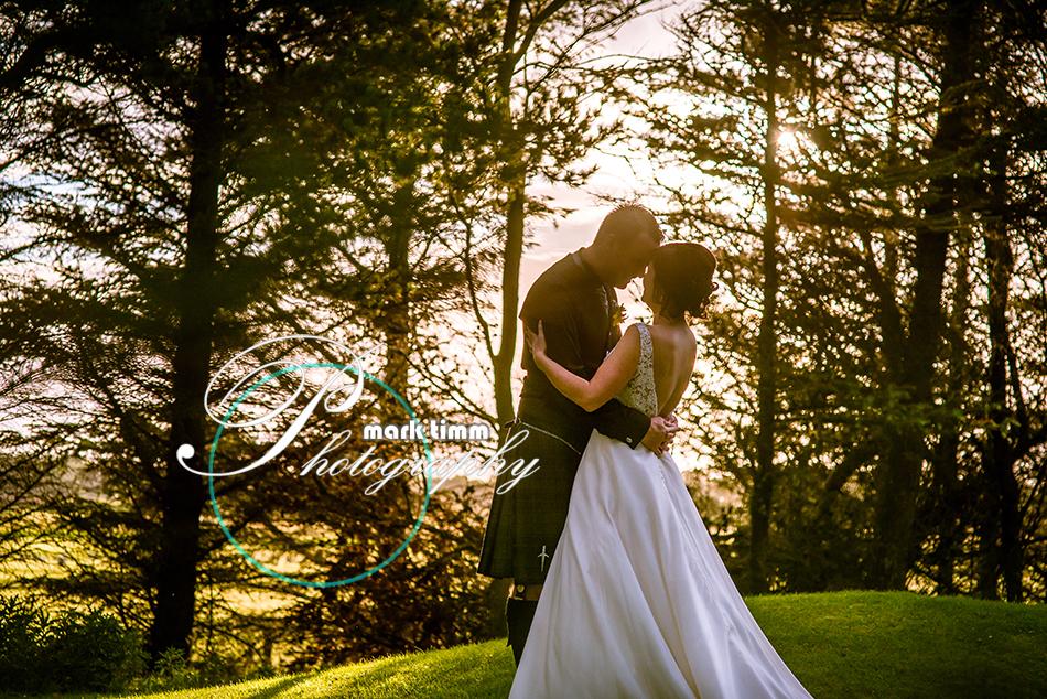 farm weddings scotland