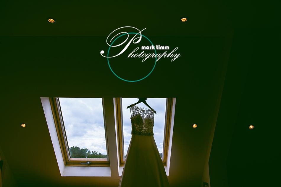 wedding photography gailes hotel