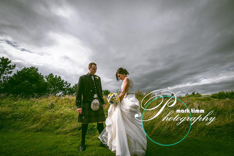 ayr farm wedding photos