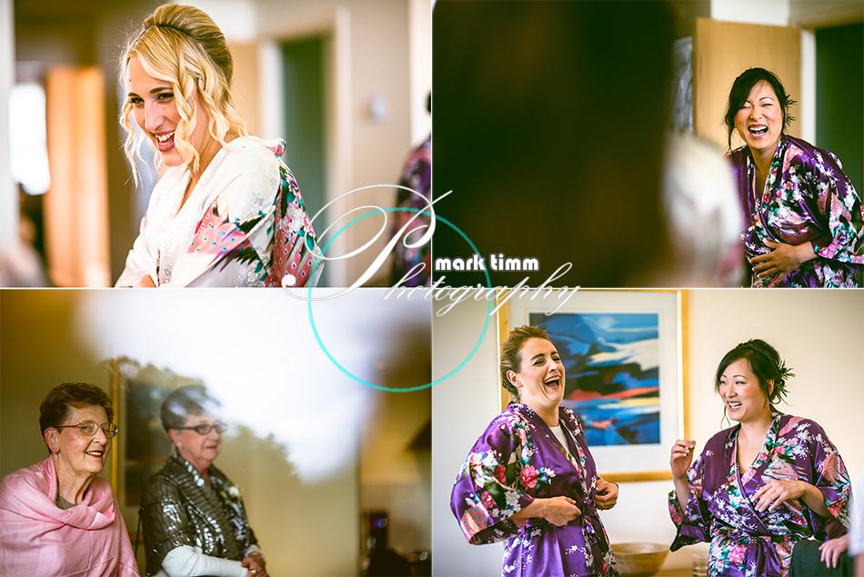 loch lomond weddings