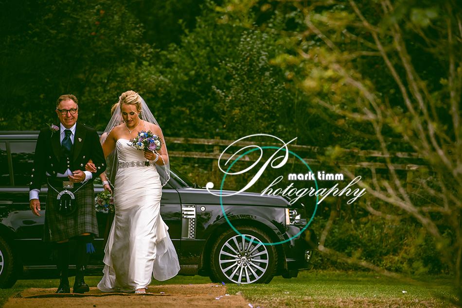 loch lomond wedding photographer