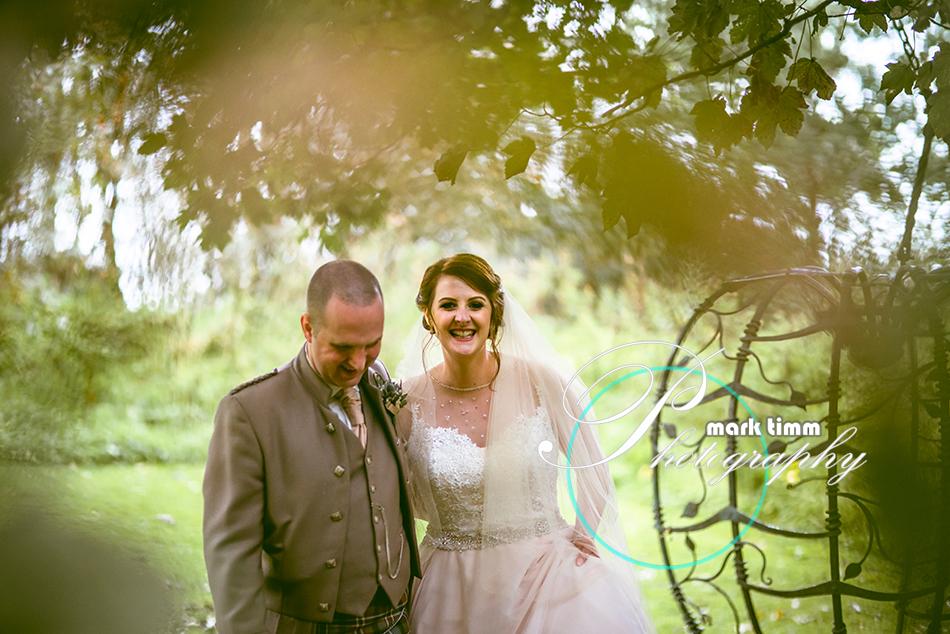 glenskirlie wedding photography