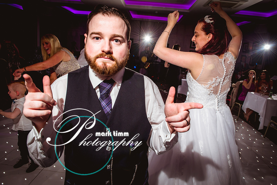 alternative wedding lynnhurst