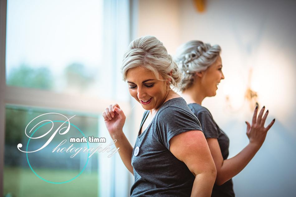 errichel wedding photography