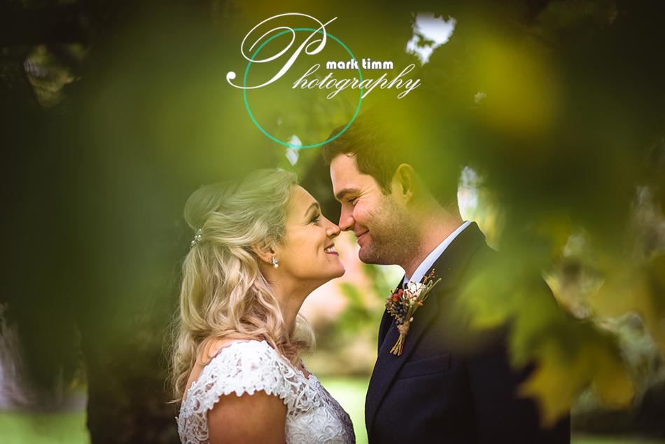 perthshire wedding photographer