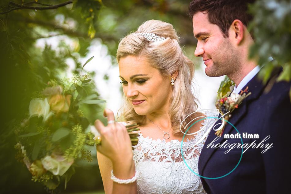 errichel wedding photographer