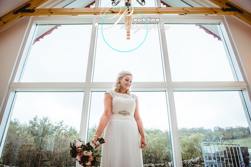 errichel wedding