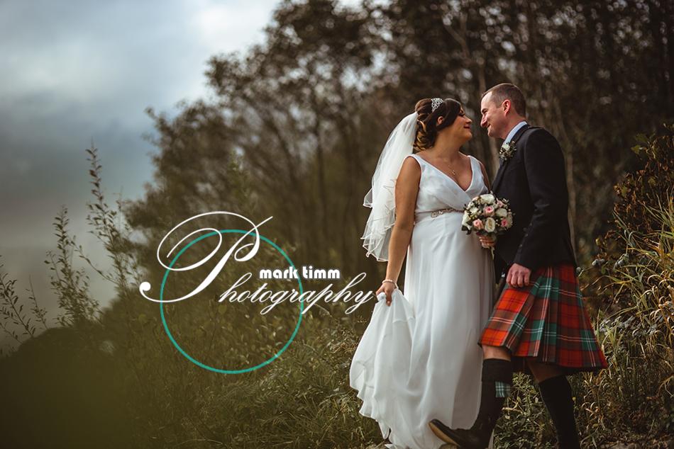 scottish islands wedding photography